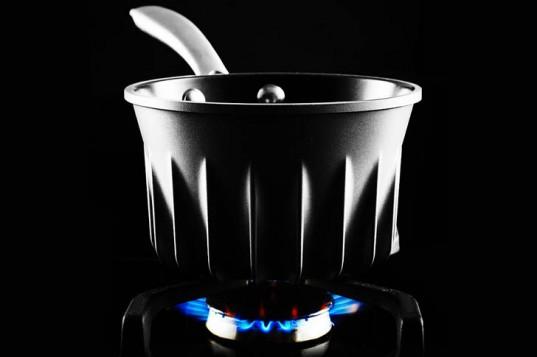 Flare-Pot-Lakeland-2-537x357