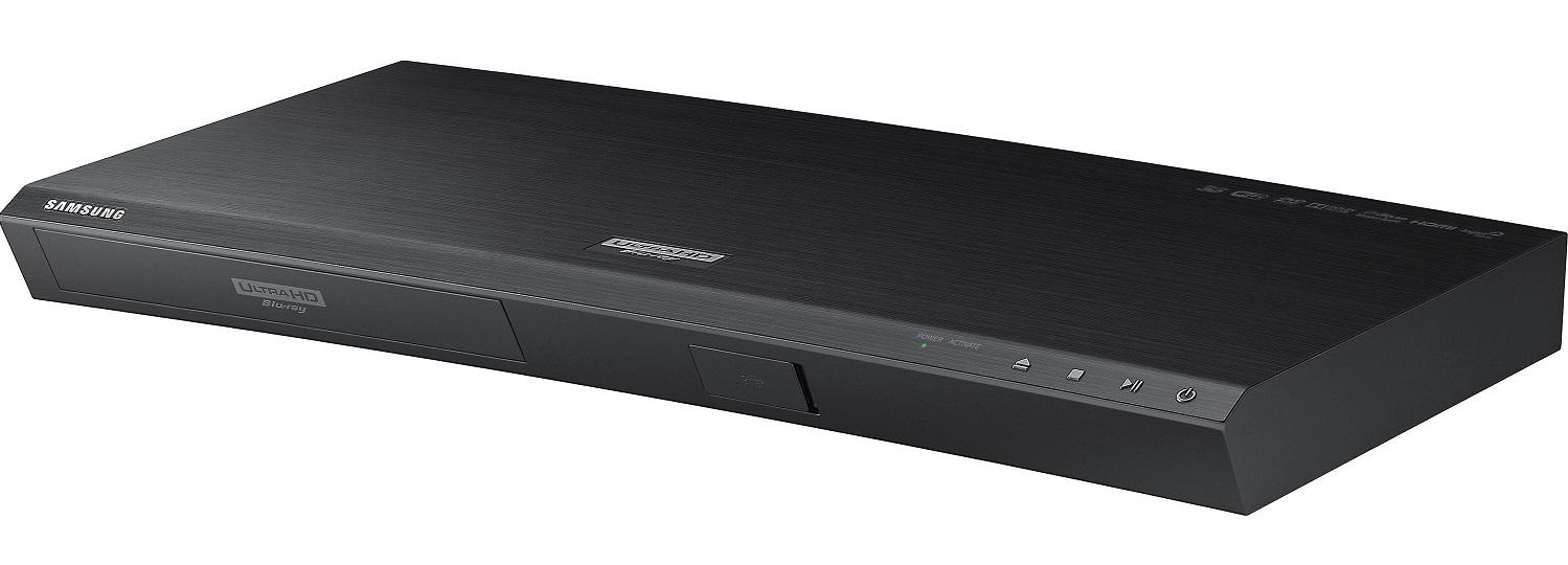 UBD-K8500 (4)