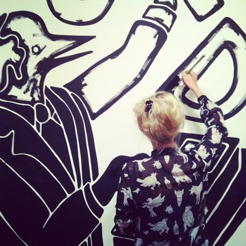 tips για επιλογή έργων τέχνης