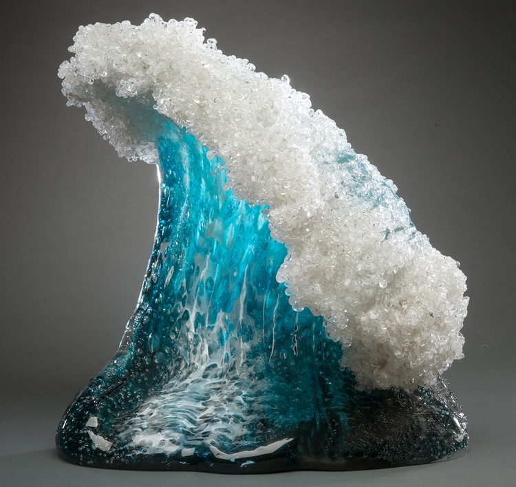 blaker-and-desomma-ocean-wave-sculpture-2