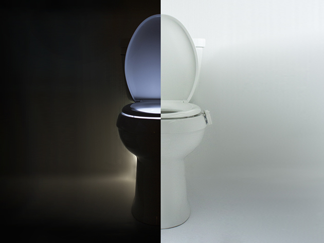 illumibowl-toilet-nightlight-2