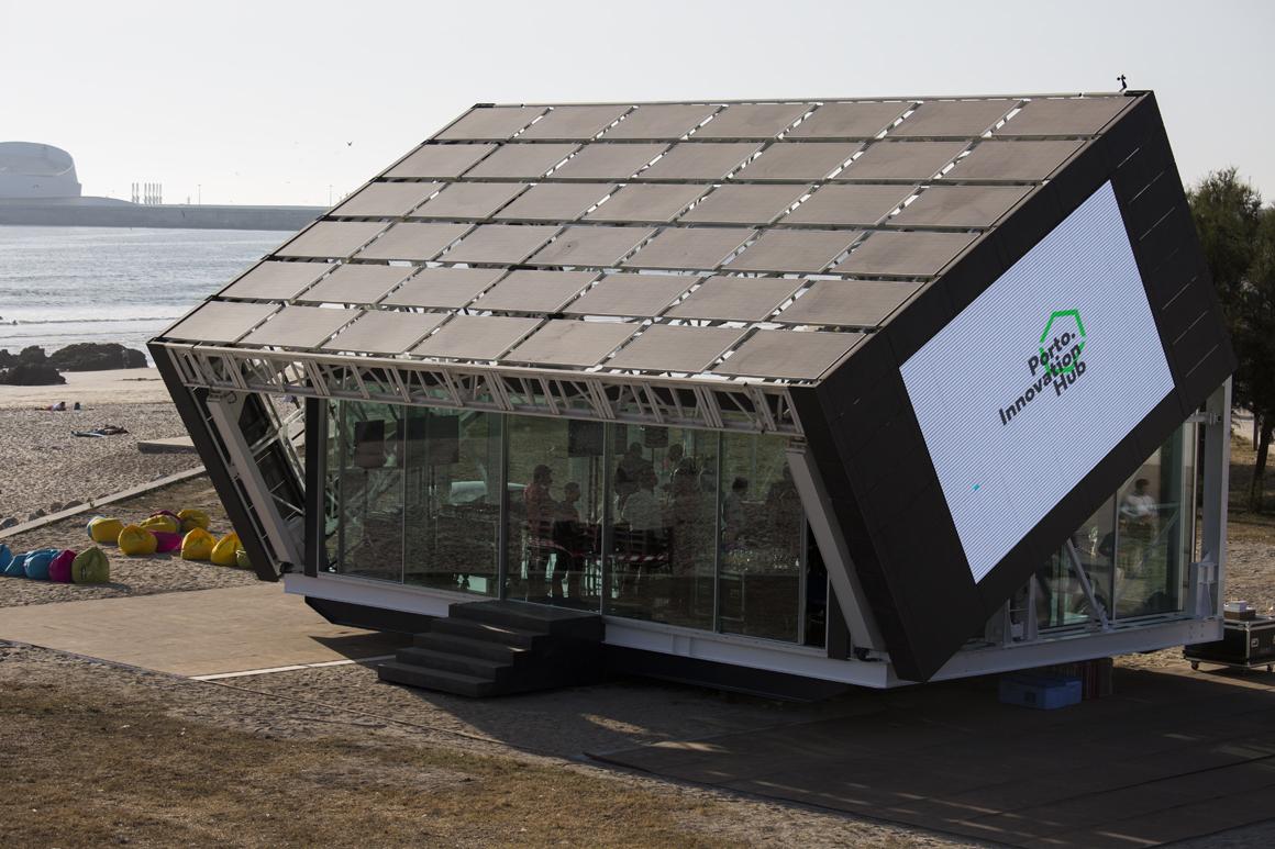 porto-innovation-hub-casa-arquitetura