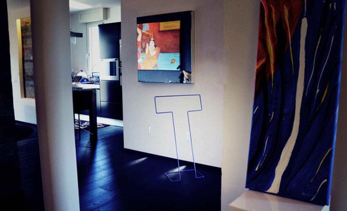 silent-letter-davide-conti-design-studio-irooon-31
