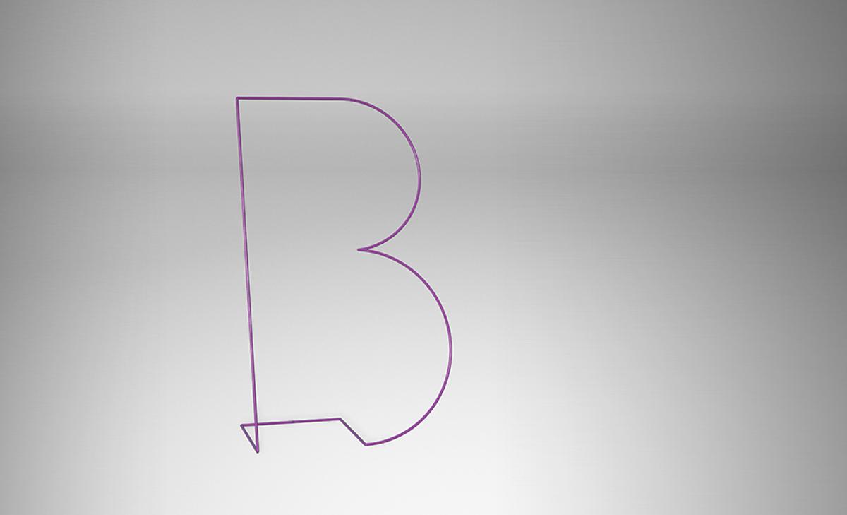 silent-letter-davide-conti-design-studio-irooon-7