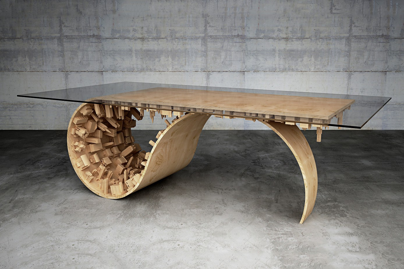 wave-city-dining-table-by-stelios-mousarris-2