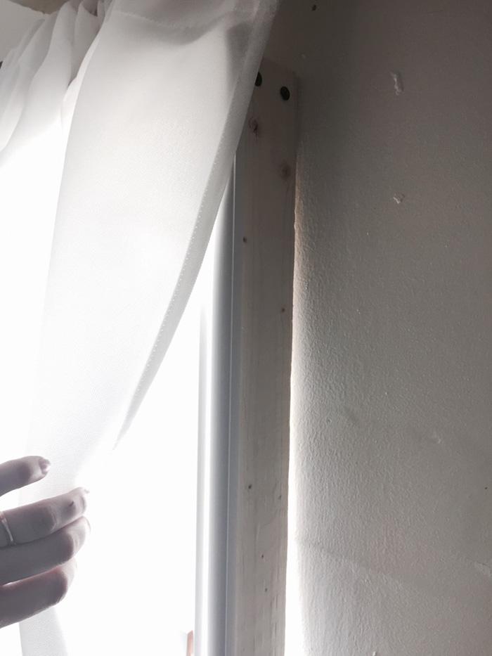 παράθυρο2
