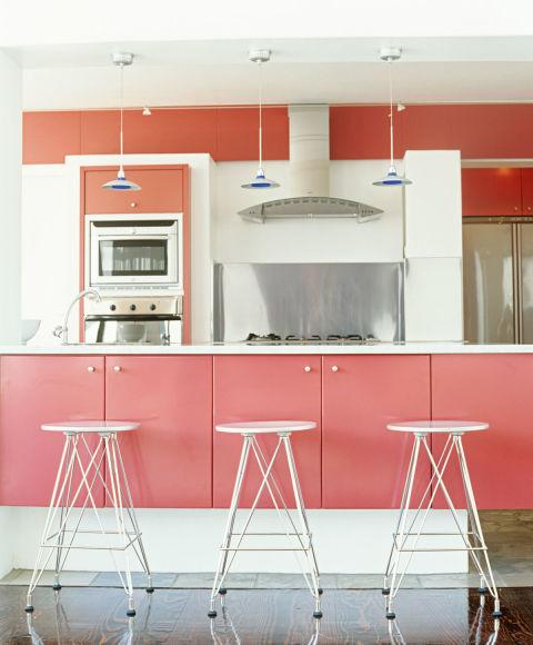χρώμα κουζίνας2