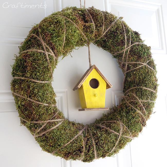 1modern-spring-wreaths_290216_04-800x800