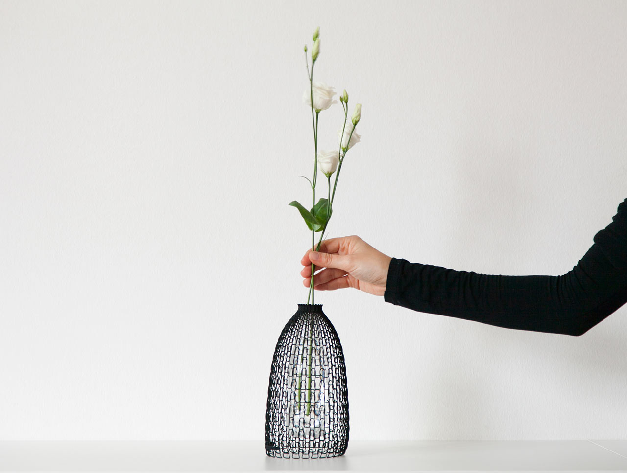 3D-Printed-Vases-Libero-Rutilo-5-knitted-vase