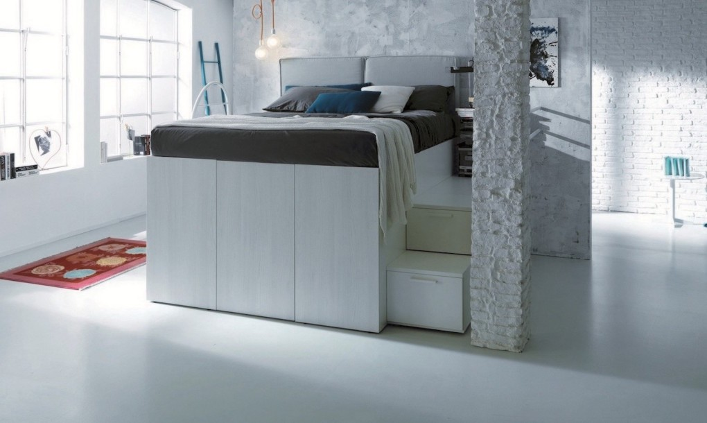 Container-bed-by-Dielle-3-1020x610