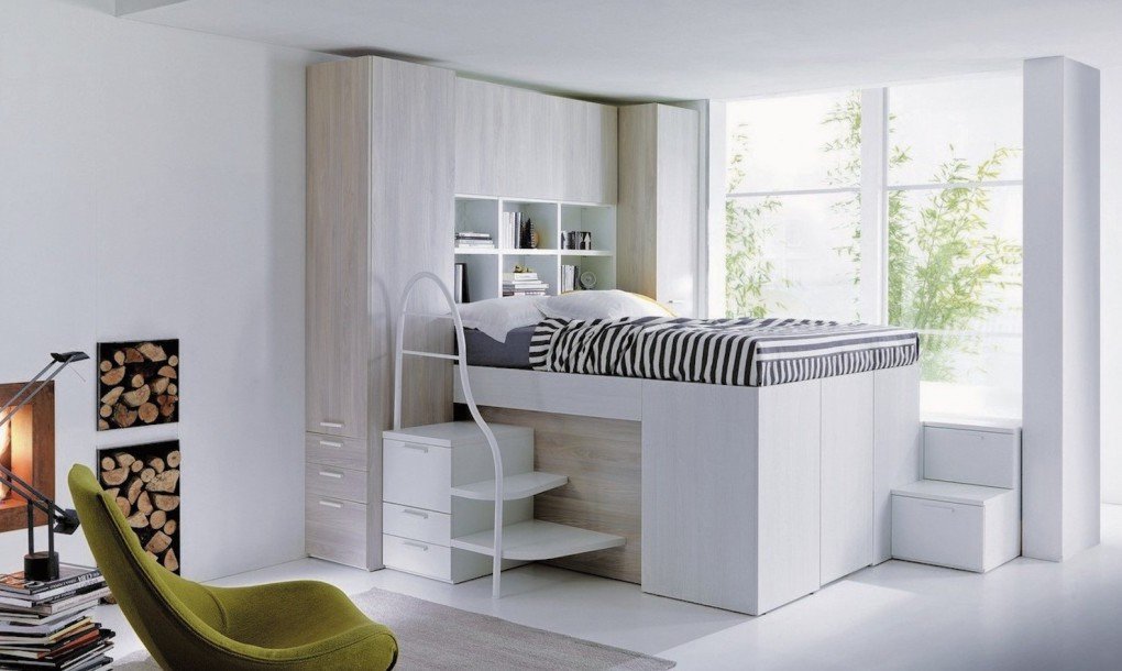 Container-bed-by-Dielle-6-1020x610