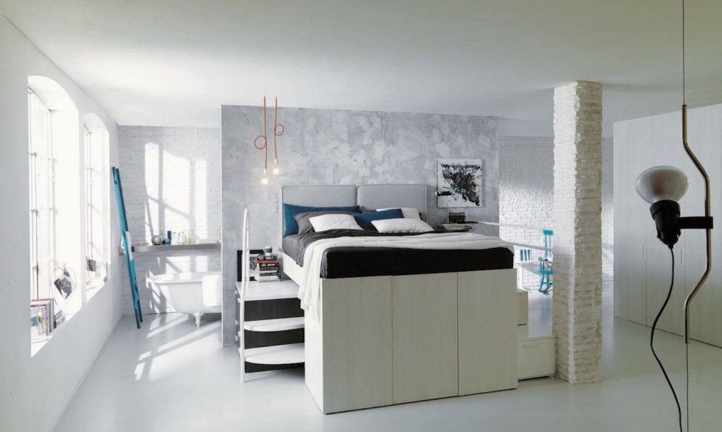 Container-bed-by-Dielle-7-1020x610