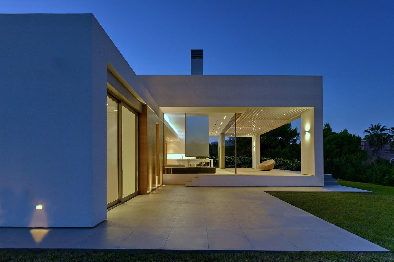 House-in-Zakynthos-5