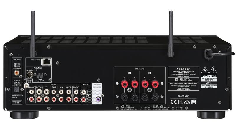 SX-N30-K (2)