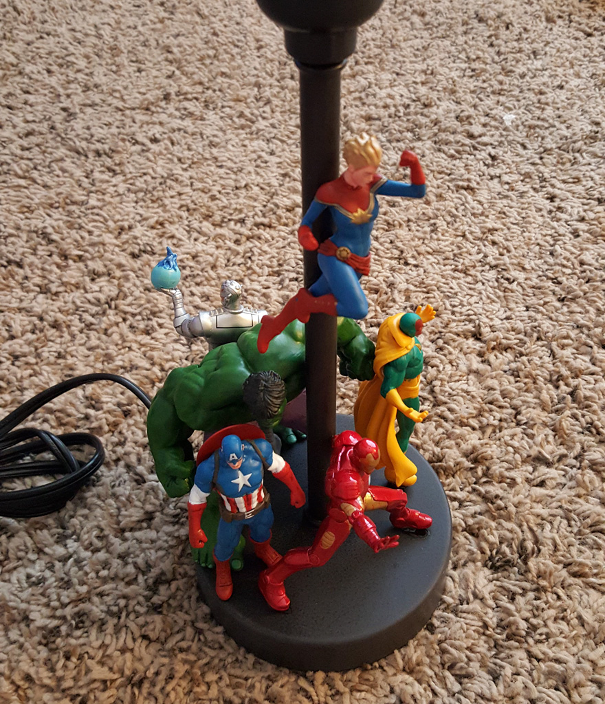 diy-toy-lamp-avengers-disney-20