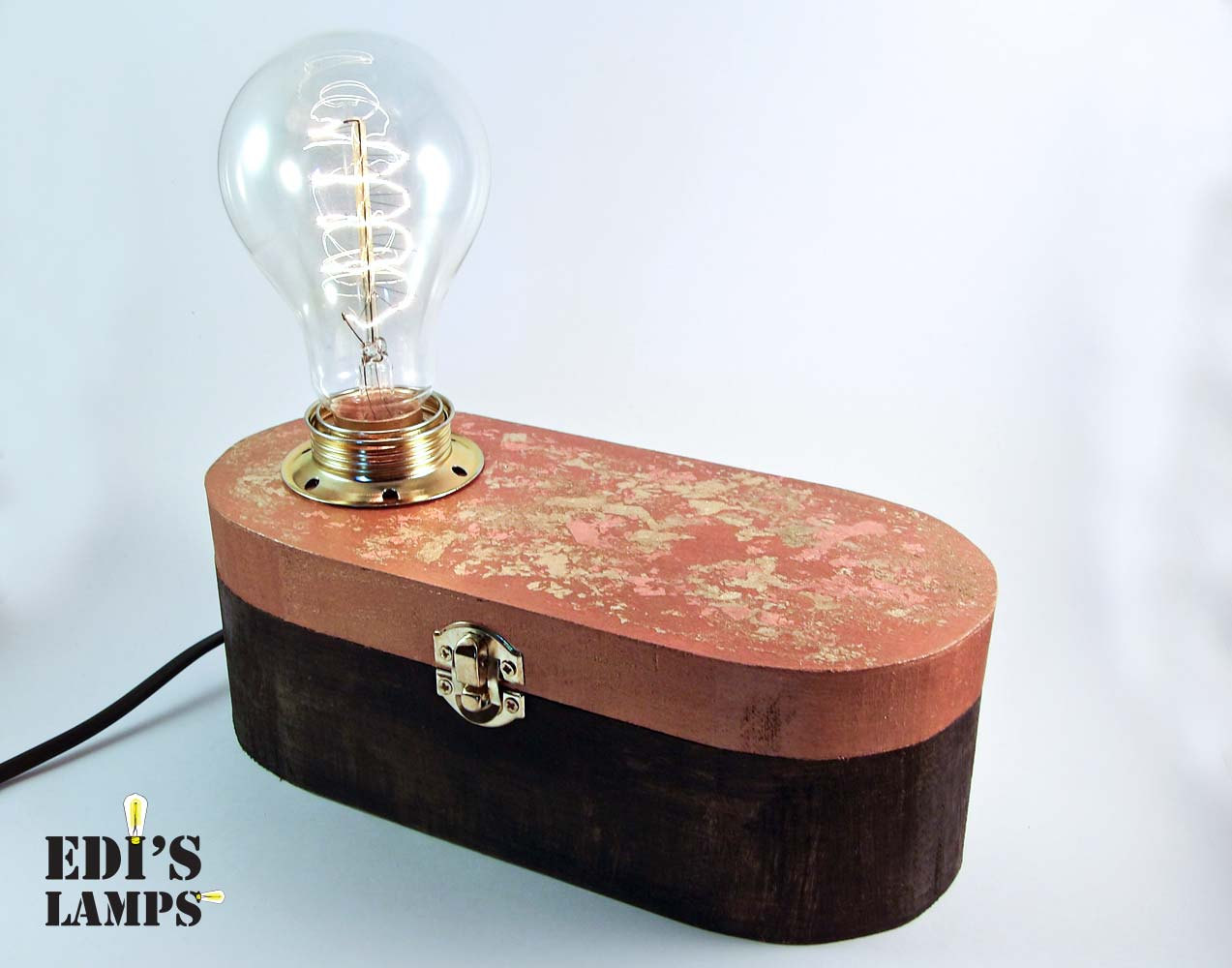 edis lamps (3)