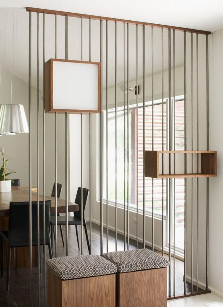 interior-design_230316_02