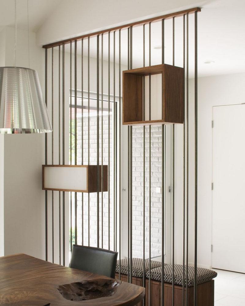 interior-design_230316_03