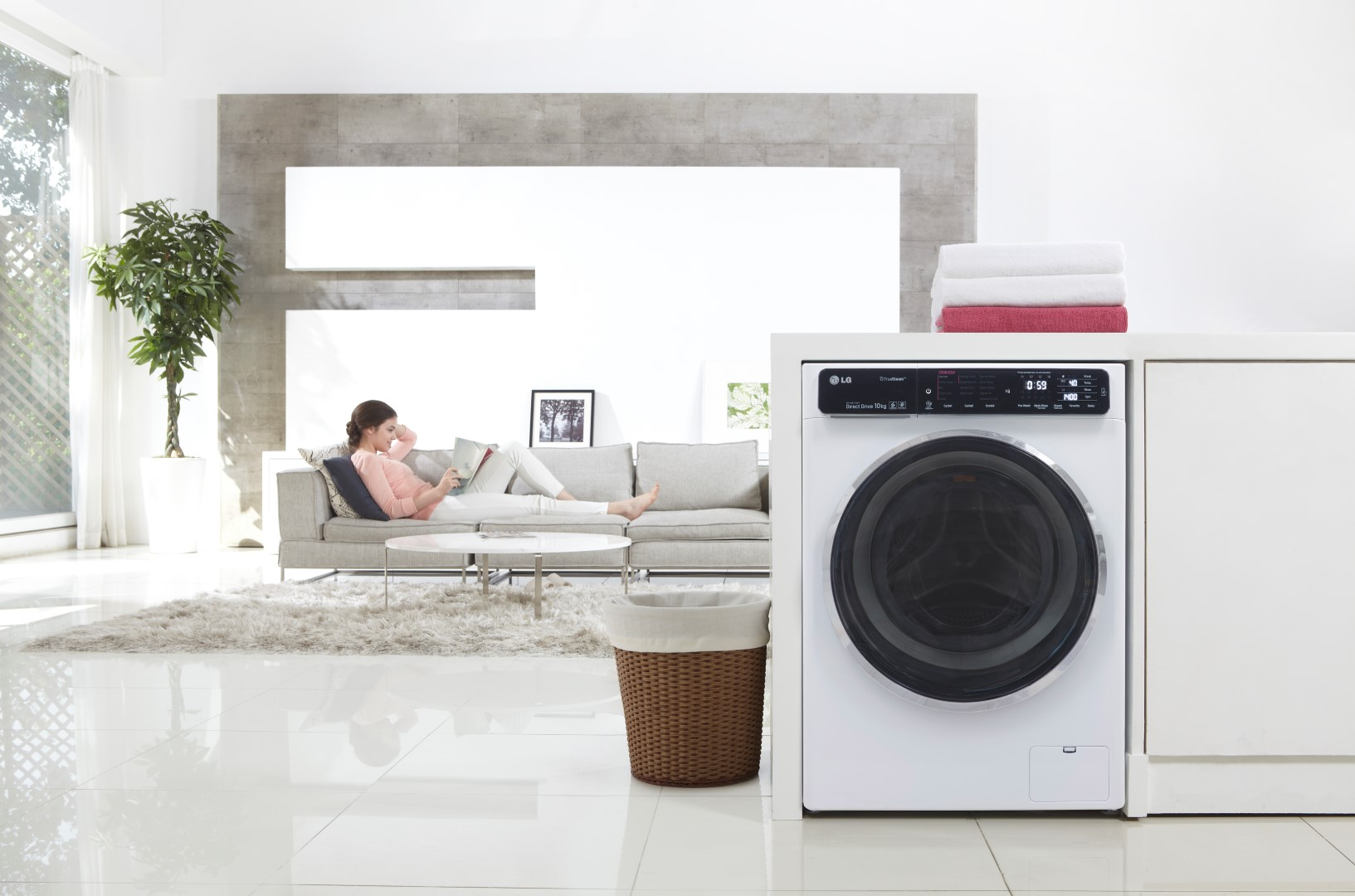 lg πλυντηριο (2) (Large)