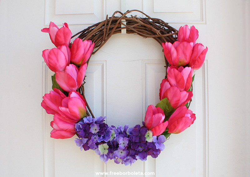 modern-spring-wreaths_290216_03-800x566