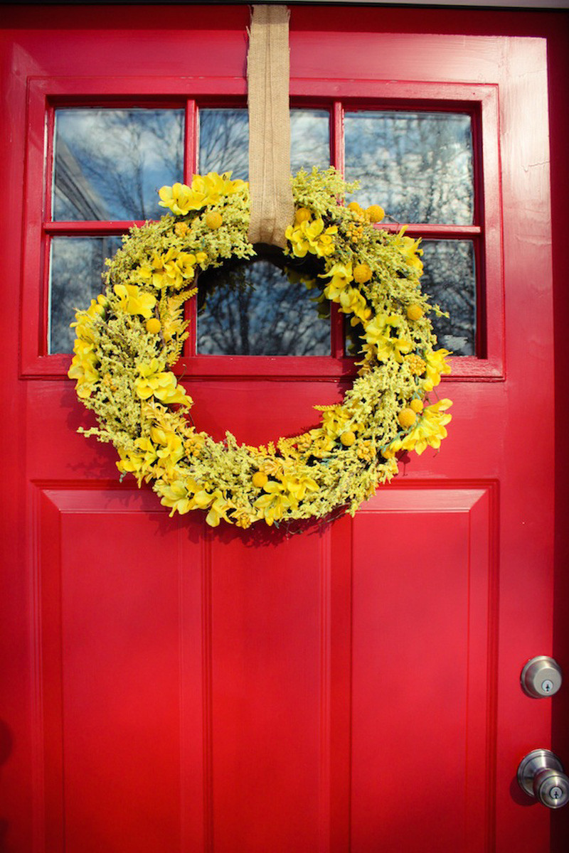 modern-spring-wreaths_290216_05-800x1200