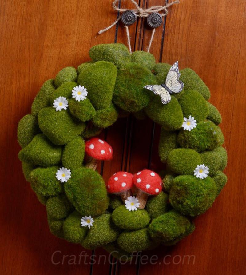 modern-spring-wreaths_290216_07-800x894