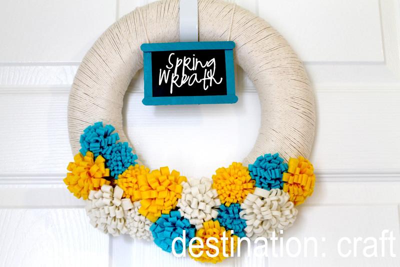 modern-spring-wreaths_290216_08-800x534
