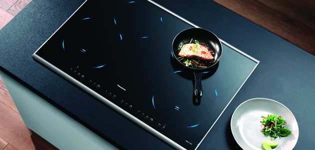 panasonic induction cooking (2)