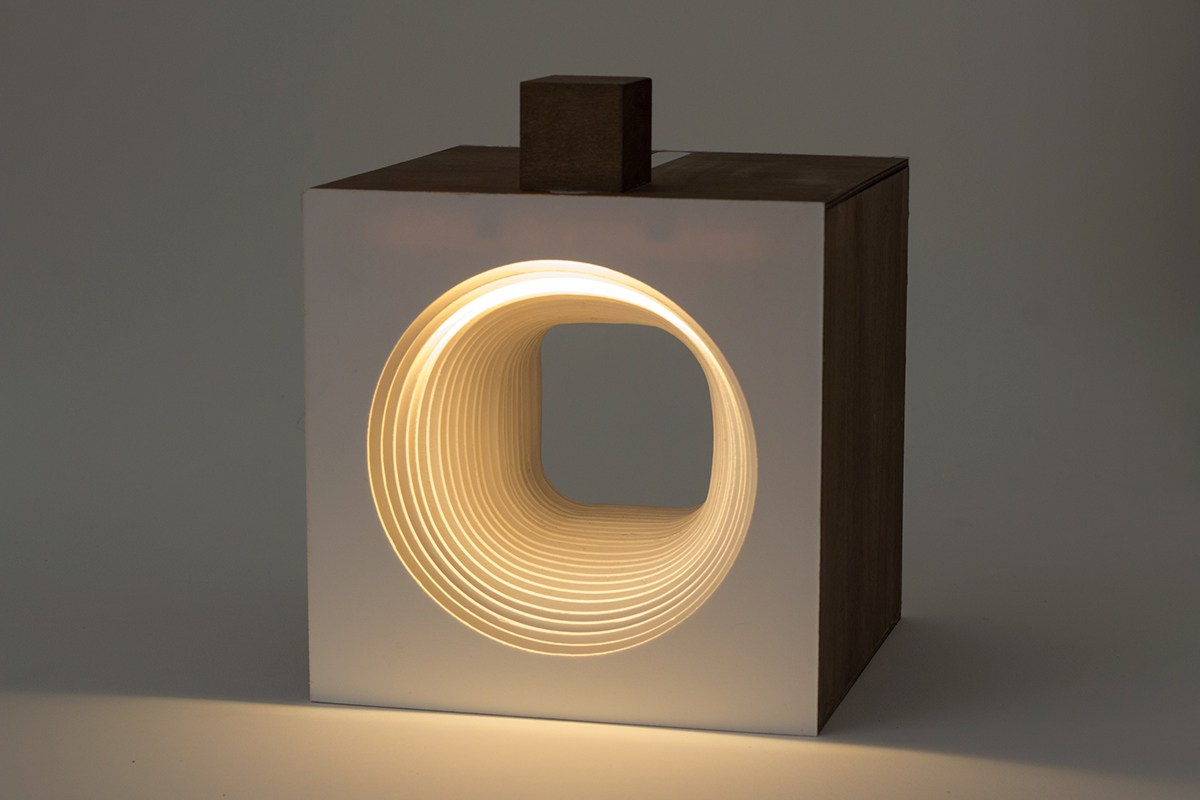 panta-rei-light-cube-2