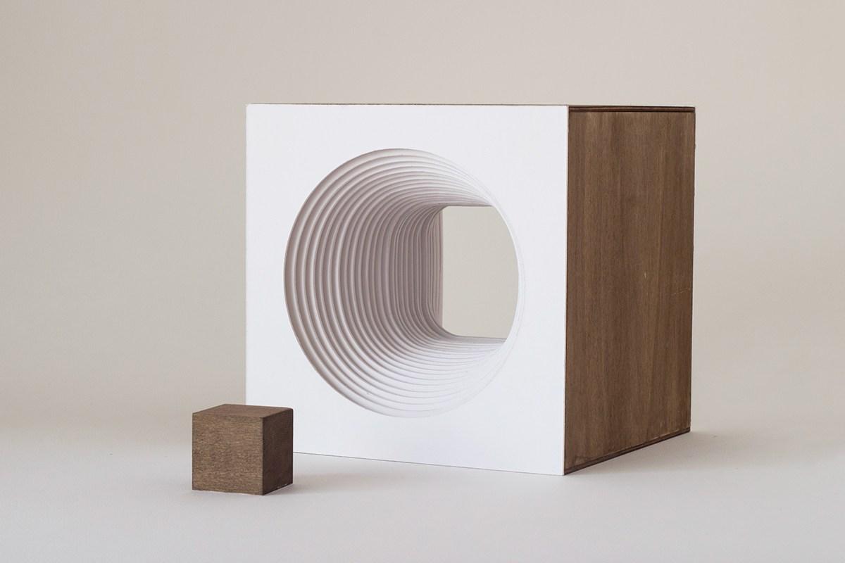 panta-rei-light-cube-3