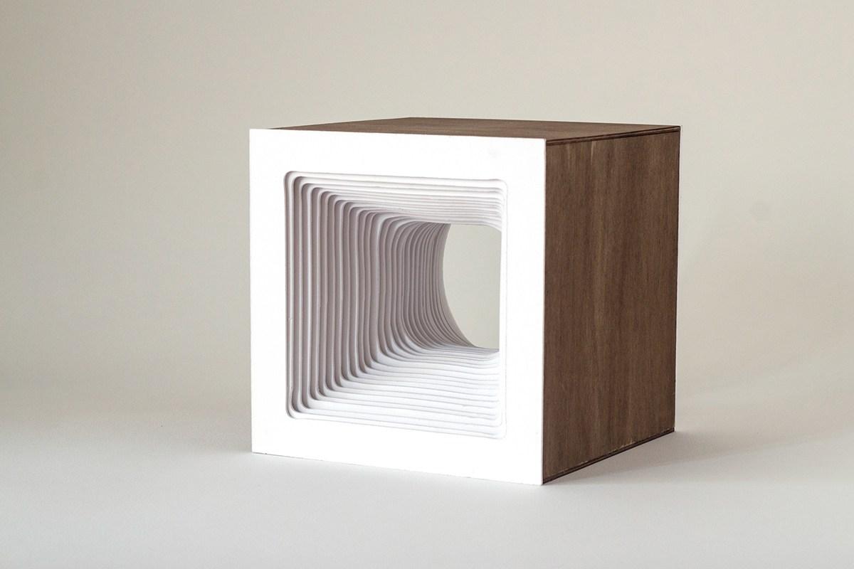 panta-rei-light-cube-4