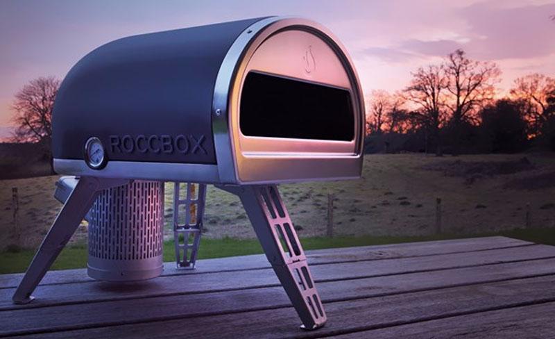 portable-pizza-oven_160316_06