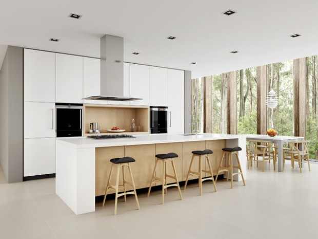 scandinavian-kitchen-3-620x465