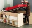 storage-bed_090316_04