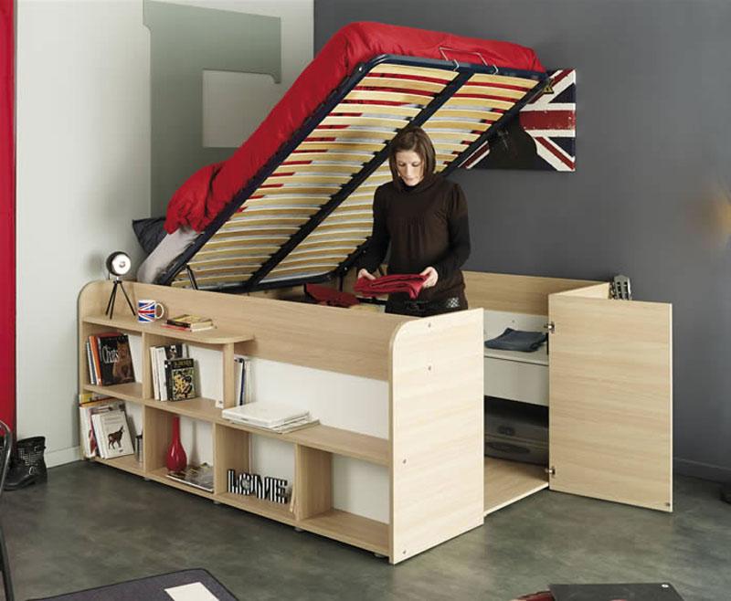 storage-bed_090316_05