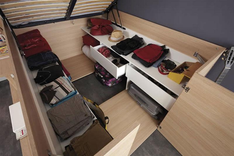 storage-bed_090316_08