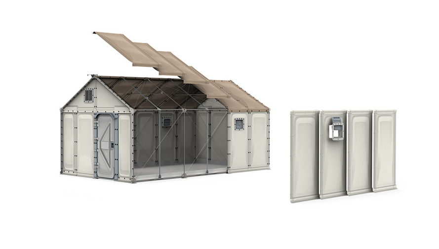 Better-Shelter-Housing-Unit (2)