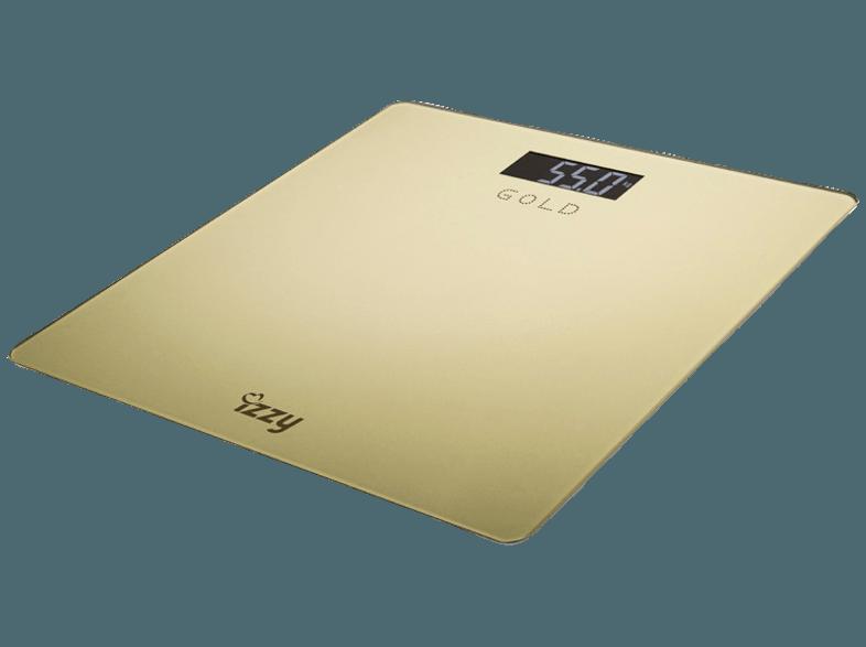 IZZY-HB-1008-Gold---(222299)