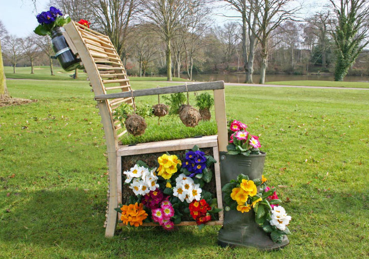 Recycled-Garden-Furniture-Bridgman-4
