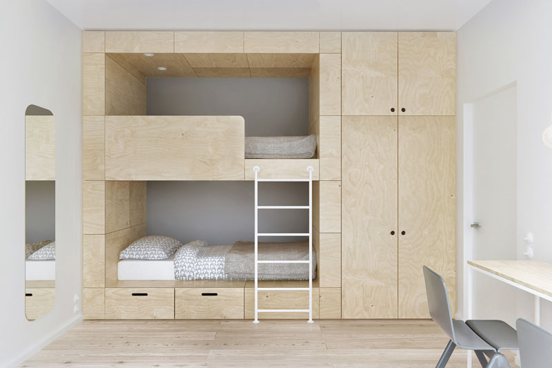 built-in_bunkbeds_270416_06