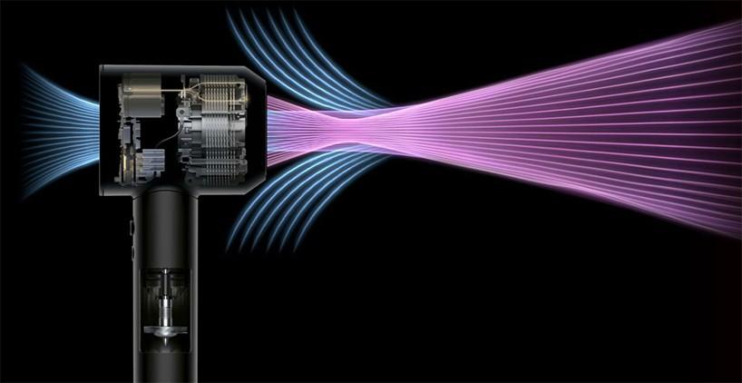 dyson supersonic (1)