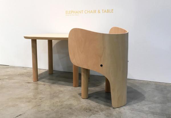 elephant-m-o_900-600x416