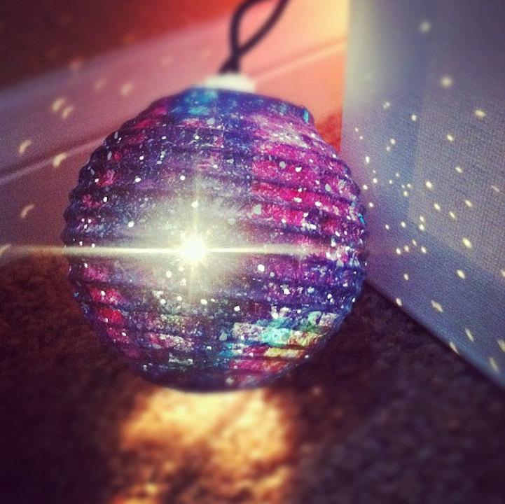 galaxylamp2