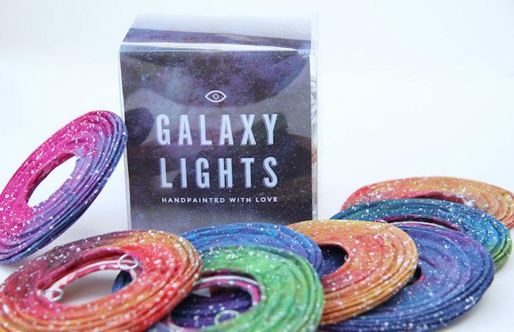 galaxylamp4