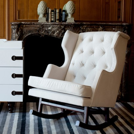 houzz-empire-rocker-450x450