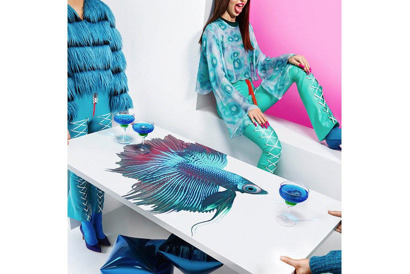 ikea-releases-its-first-full-collection-with-a-fashion-designer-3