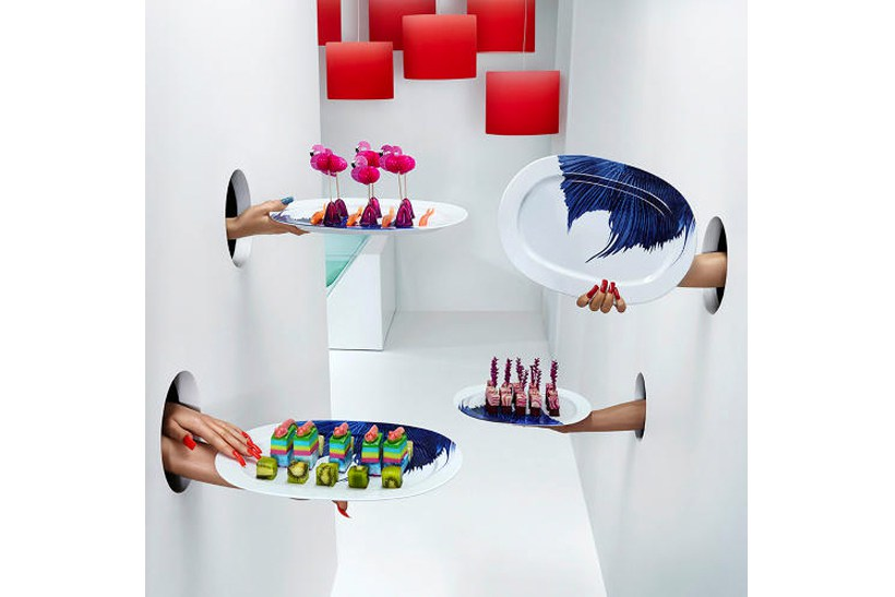ikea-releases-its-first-full-collection-with-a-fashion-designer-5