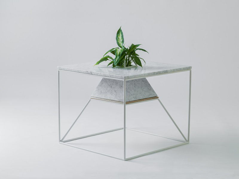 planters-furniture_200416_02