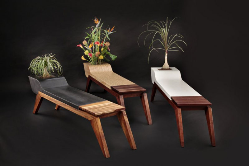 planters-furniture_200416_05