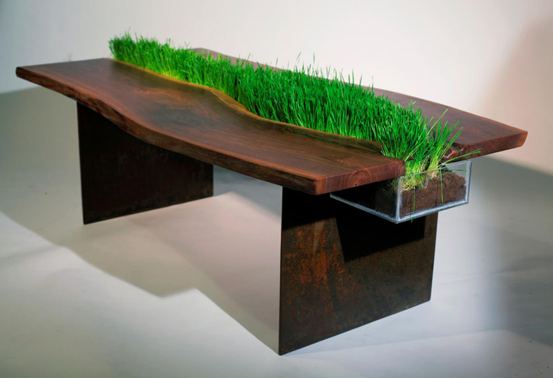 planters-furniture_200416_07